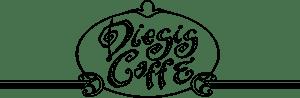 Diesis caffè logo