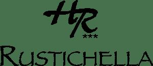 Hotel Rustichella logo