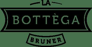 La Bottega Bruner logo