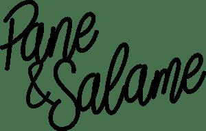Pane & Salame logo