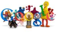 Resolusi Google 2010