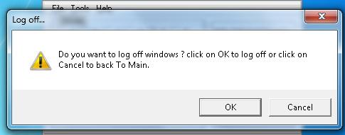 Lebih Mudah Menyembunyikan Drive di Windows dengan M Hide Drives