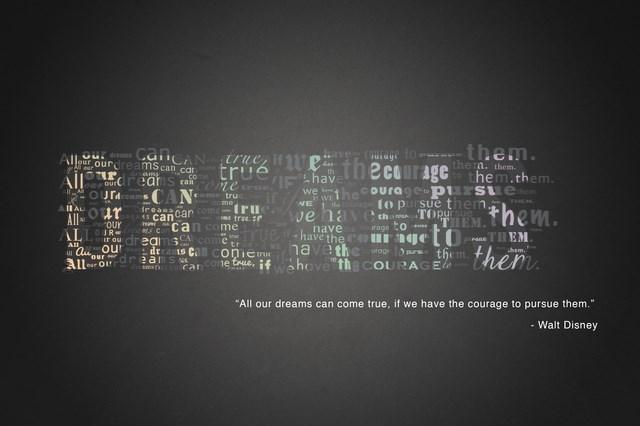 51 Wallpaper yang Sangat Memotivasi Hidup