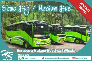 rental-big-atau-medium-bus-surabaya-malang-bromo-pasuruan