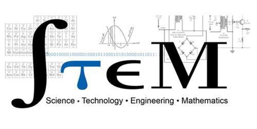 STEM Magnet / STEM