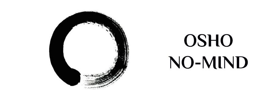 OSHO NO MIND MEDITATIVE THERAPY, 2 al 8 de octubre en Varsovia