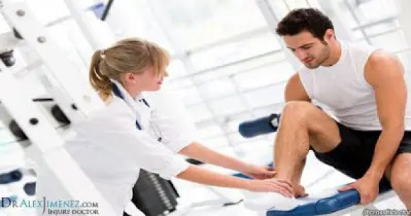 foot dysfunction chronic back pain el paso, tx.