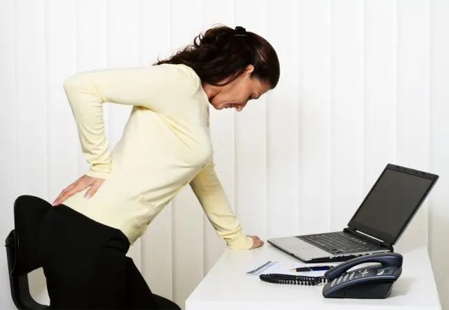 sacroiliac joint dysfunction el paso tx.