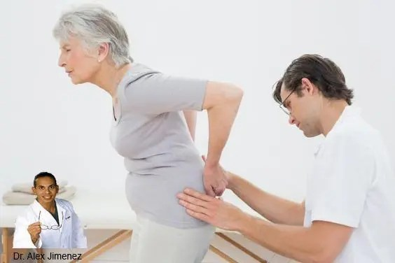 Blog-Image-1-Low-Back-Pain-Woman.jpg