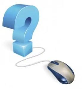 questions9384131_M_0.jpg