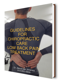 Clinical-Guidelines-For-Low-Back-Pain-Treatment-257x350.png