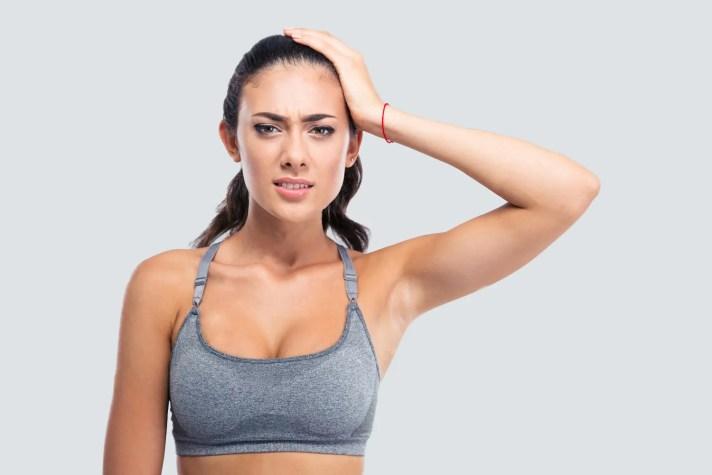 migraine chiropractic pain relief el paso tx.