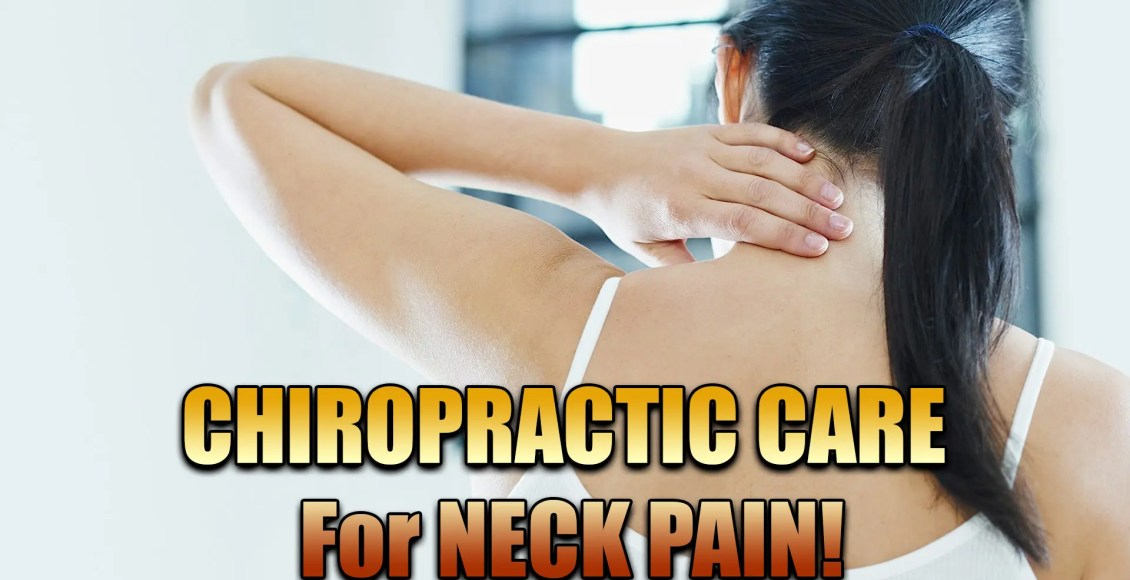 chiropractic treatment el paso, tx.