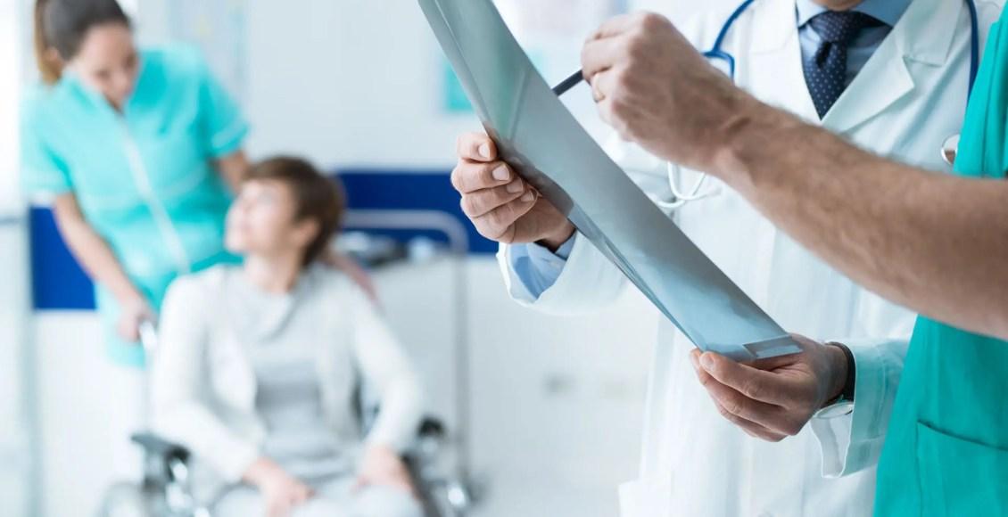 knee pain chiropractic treatment el paso tx.