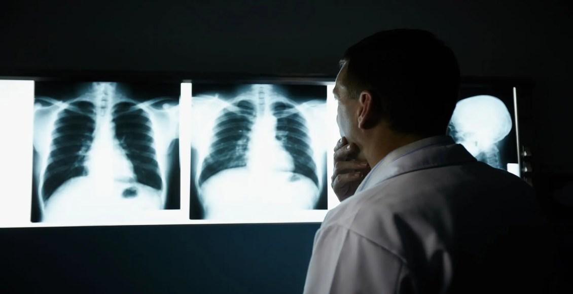 abdomen diagnostic imaging el paso tx.