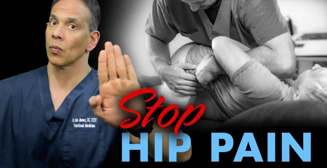 11860 Vista Del Sol, Ste. 128 Custom Orthotics Help With Hip Pain El Paso, Texas
