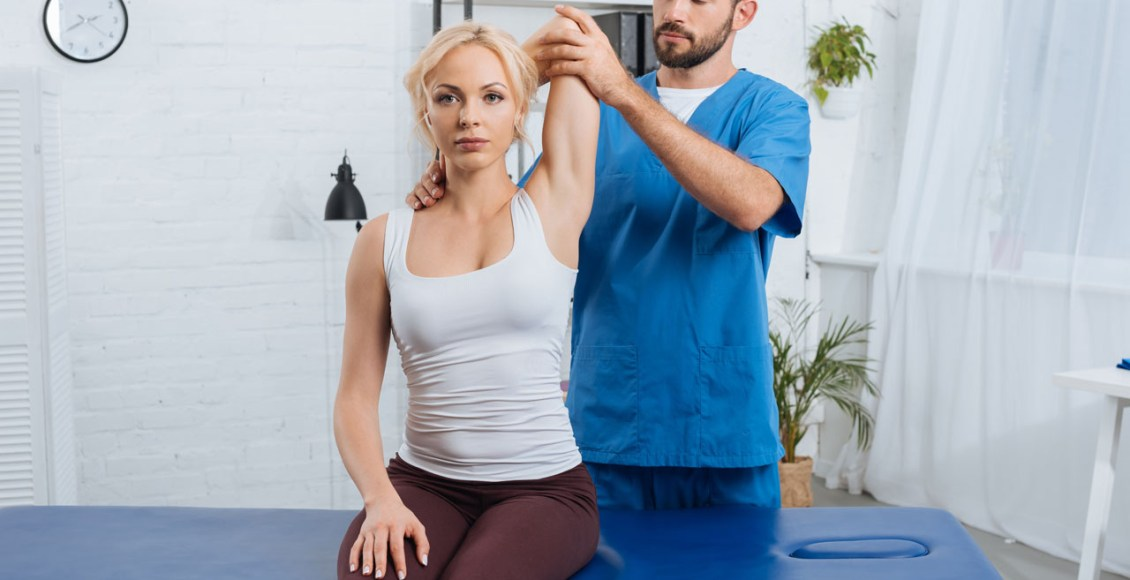 11860 Vista Del Sol, Ste. 128 Consistent Chiropractic Care, How Many Follow-Ups Are Necessary?