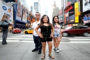 Photo from NY Daily News