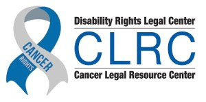 Disability Rights Legal Center