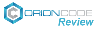 the-orion-code-review