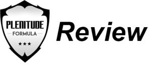 plenitude-formula-review