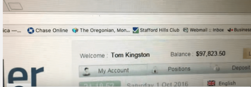 tom-kingston-proof