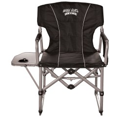 Flex One Folding Chair Kmart Patio Chairs On Sale Director 39s Push Promotional Products