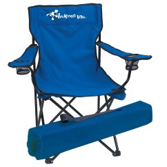 Folding Chair O Shopping Round Chairs For Sale With Carrying Bag Push Promotional
