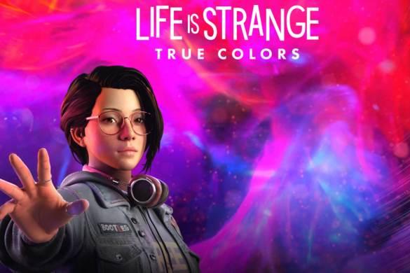 life is strange true colours