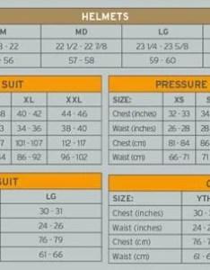 sizechart helmetsg also pushys sizing charts for clothing helmets and shoes rh