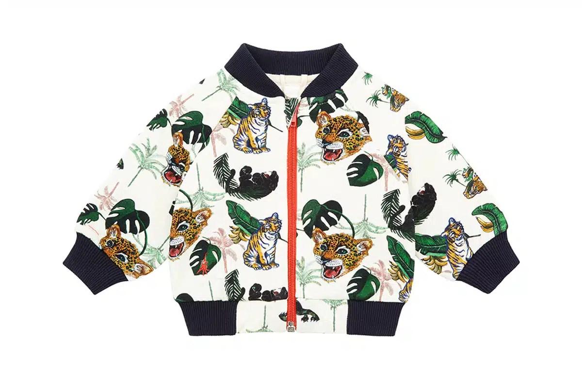 W_Vild_PUSS_PUSS_Bomber_jacket