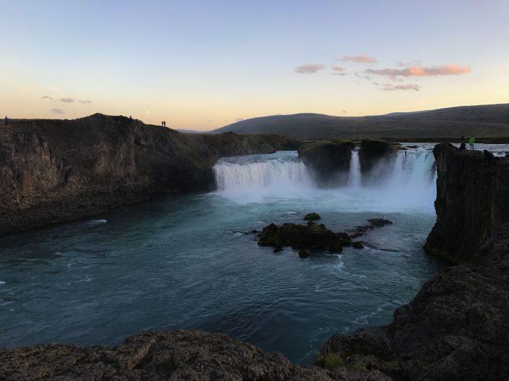 Görmeden ölmemeniz gereken diyar: İzlanda V – Doğu ve Kuzey yolculuğu