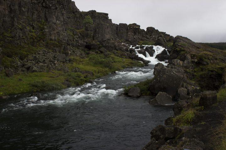 Görmeden ölmemeniz gereken diyar: İzlanda II – Golden Circle turu