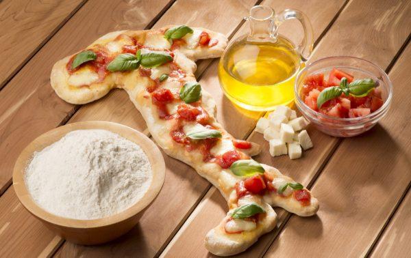 """""""İnsan sofradayken yaşlanmaz"""": Bölge bölge İtalyan lezzetleri"""