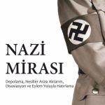 Nazi Mirası