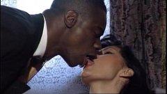 Video de gostosa pelada em sexo hd