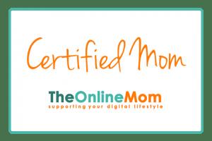 Certified Mom