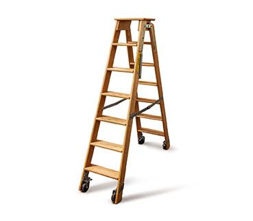 portable ladders hoboken nj