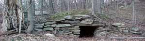 stonechambers