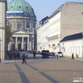 Kraljevska garda