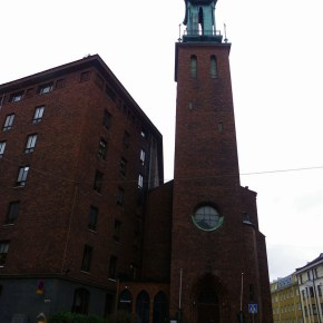 Kristuskyrkan