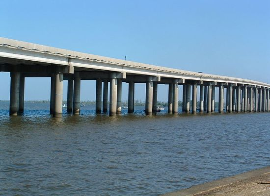 Manchac_Bridge