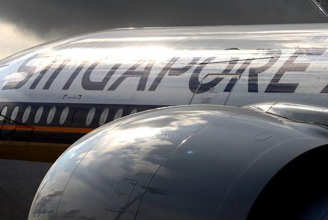 Najbolje aviokompanije za 2019. godinu su