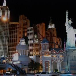 Besplatno web stranice za upoznavanje u Las Vegasu