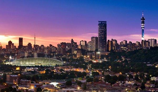 ERROR FARE – Južna Afrika – Povratne aviokarte već od 195€