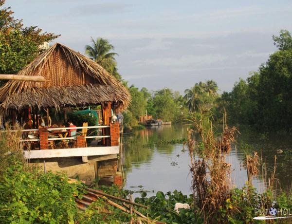Good Morning Vietnam – HO CHI MINH CITY & MEKONG DELTA