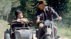 Indiana Jones3