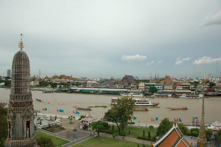 rako Tajland