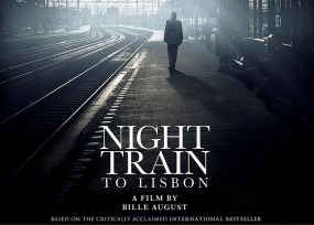 night train to lisabon1