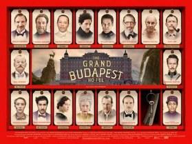 grand-budapest-hotel-quad-poster